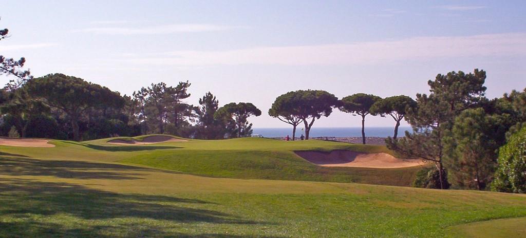 Golf_BellevueNo1_gross