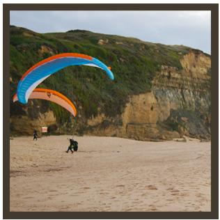 paragliding_algarve