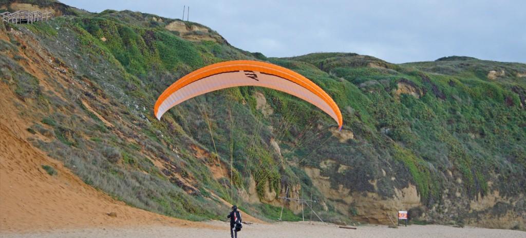 Paragliding_BellevueNo1_gross