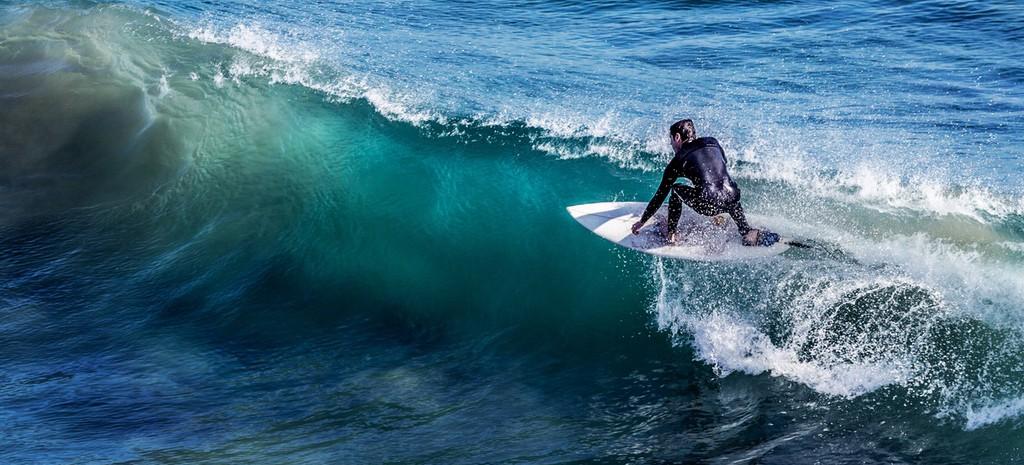 Surfen_BellevueNo1