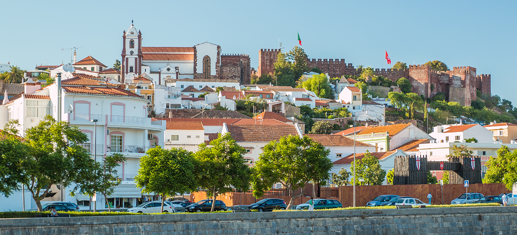 silves_gross